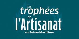 4ème édition des trophées de l'artisanat