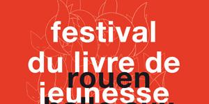 festival du livre de jeunesse 2016