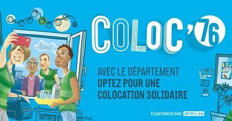 coloc76 06.20.jpg