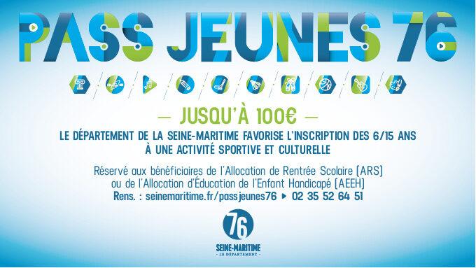 PASS JEUNES ARSÈNE76.jpg