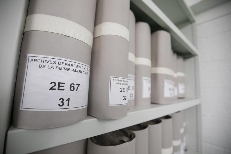 archives-departementales.jpg