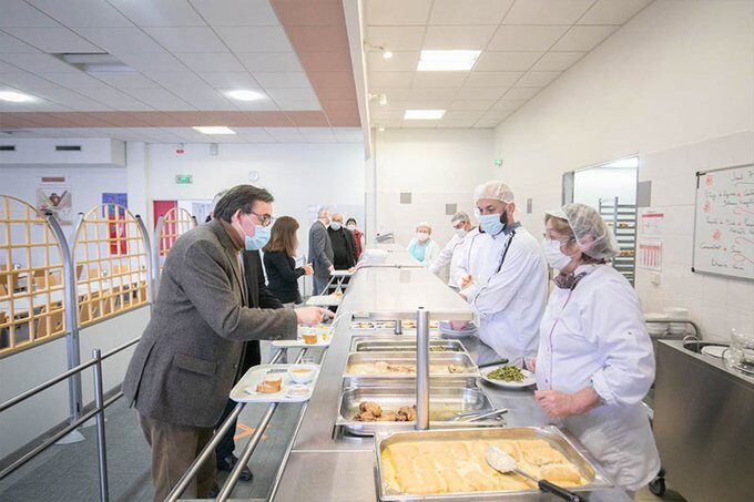 college picasso projet alimentaire territoriale 01.21.jpg