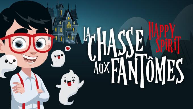 chasse-aux-fantomes-lheritage-des-tyrel-6-mysteres-a-resoudre-en-famille-.jpg