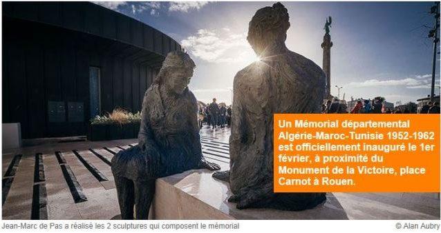 un-memorial-departemental-algerie-maroc-tunisie.jpg