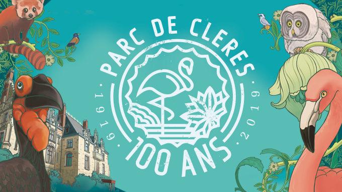 Parc de Clères - 680x383.jpg