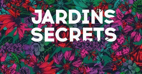 Jardins secrets 2019.jpg