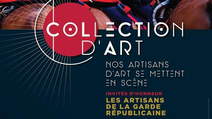 collection d'art 2019.jpg
