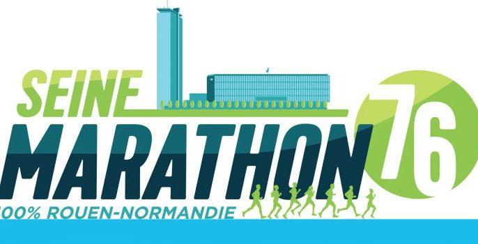 seine-marathon-76.jpg