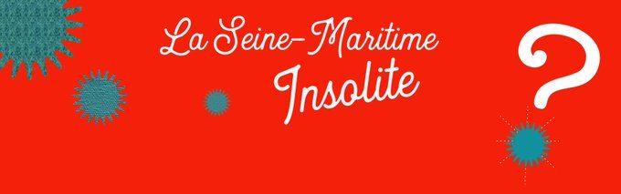 La Seine-Maritime Insolite 2019.jpg