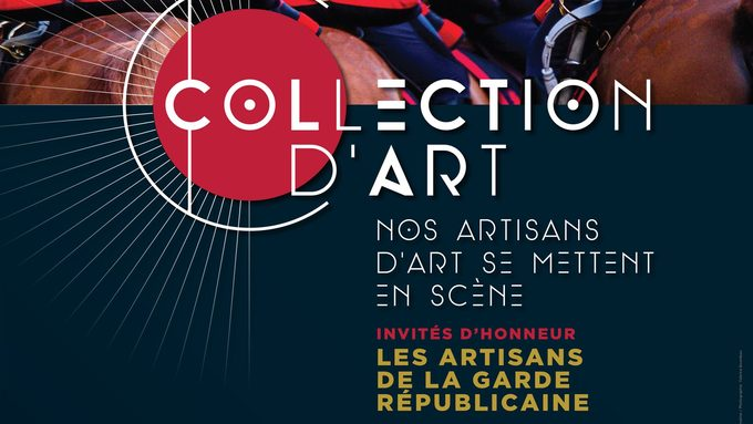 collection d'art 2019.jpg