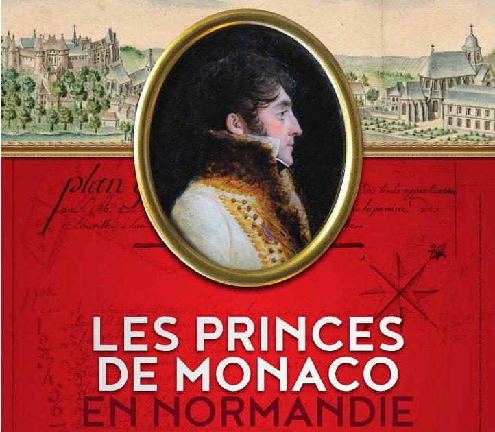 Monaco-UNE.jpg