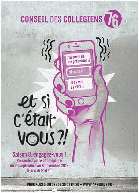 visuel1_arsene_elections_ConseilCollégiens_2019.jpg
