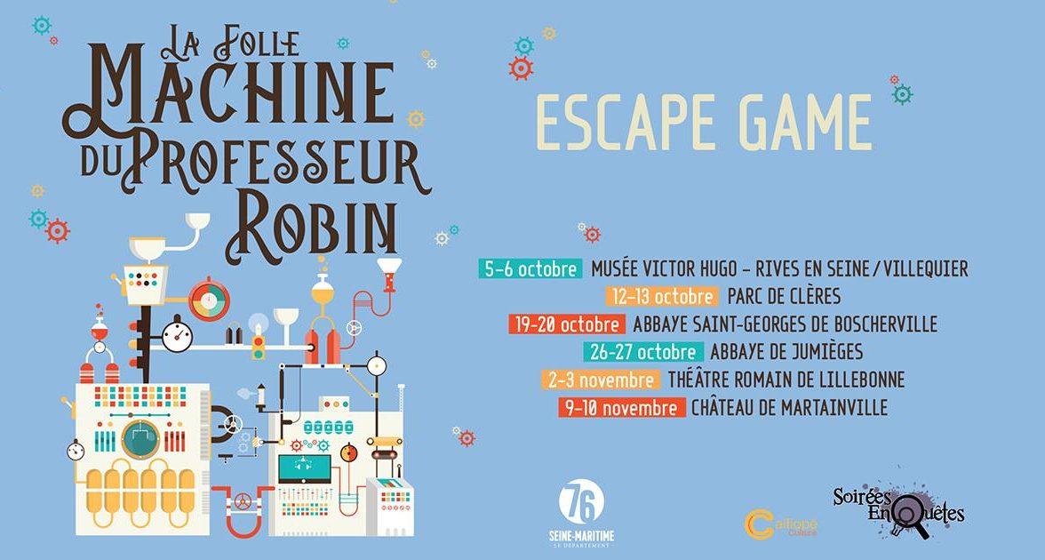 Escape game 2019.jpg