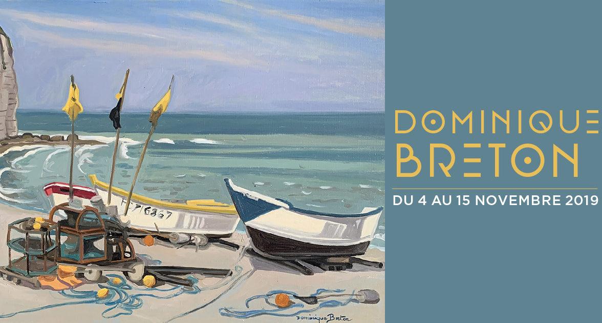 Facebook image partagée Breton.jpg