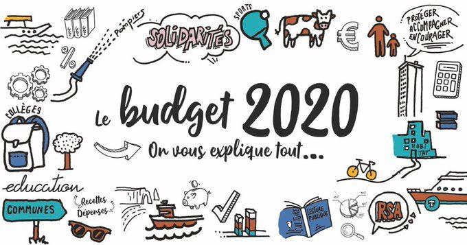 budget 2020.jpg