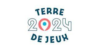 TERRE DE JEUX 2024.jpg